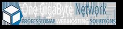 One GigaByte Network